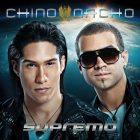 Chino Y Nacho - Supremo (2011) Album