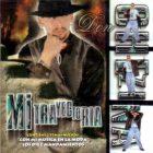 Don Chezina - Mi Trayectoria (1999) Album