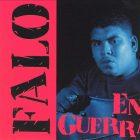 Falo - En Guerra (1997) Album