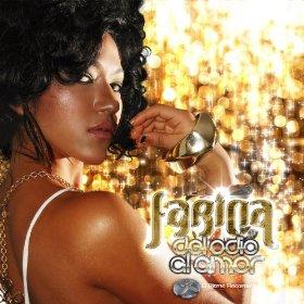 Farina - Del Odio Al Amor (2012) Album