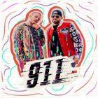 Feid Ft. Nacho - 911 MP3