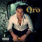Gaona - La Mina De Oro (2013) MP3