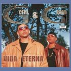 Getto Y Gastam - Vida Eterna (2002) Album