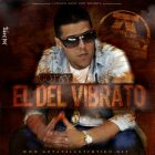 Gotay El Autentiko - El Del Vibrato (2013) Album