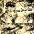 Guelo Star - El Rey Del Discotequeo (2011) Album