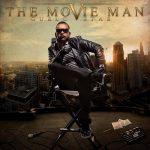 Guelo Star - The Movie Man (2012) Album