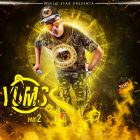 Guelo Star - Yums 2 (The Mixtape) (2013) Album