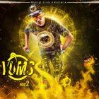 Guelo Star - Yums 2 (The Mixtape) (2013) Album