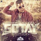Imperio Nazza Gotay Edition (Musicologo Y Menes) (2012) Album