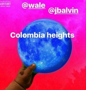J Balvin - Te Llamo MP3