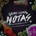 J King Ft. Lyan - Notas MP3