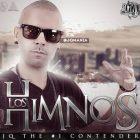 JQ - Los Himnos (2013) Album