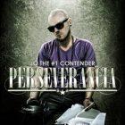 JQ - Perseverancia (2012) Album
