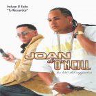 Joan Y O'Neill - Los 440 Del Reggaeton (Mixtape) (2007) Album