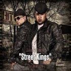 Joan Y O'Neill - Street Kings (2010) Album