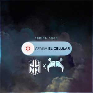 Juhn El All Star Ft. Bryant Myers - Apaga El Celular MP3