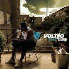 Julio Voltio - En Lo Claro (2007) MP3