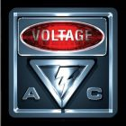 Julio Voltio - Voltage AC (2004) Album