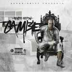 Kendo Kaponi - Te Cambie MP3