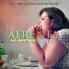 Lil Santana Ft. El Sica - Afrenta MP3