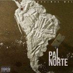 Maximus Wel - Pal Norte MP3