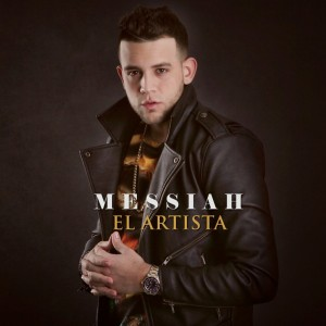 Messiah - Te Dejaste Amar MP3