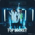 Musicologo Y Menes Presentan El Imperio Nazza Top Secret (2014) Album