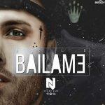 Nicky Jam - Solo Bailame MP3