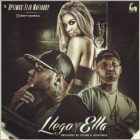Optimus Ft. Elio MafiaBoy - Llego Por Ella MP3
