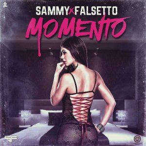 Sammy Y Falsetto - Ahora MP3