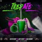 Sixto Rein Ft. Lary Over, Bad Bunny - Trepate MP3