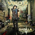 Vico C - Babilla (2009) Album