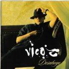 Vico C - Desahogo (2005) Album