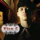 Vico C - El Filosofo (Platinum Edition) (2008) Album