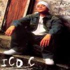 Vico C - En Honor A La Verdad (2003) Album