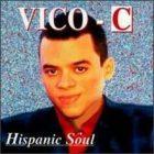 Vico C - Hispanic Soul (1991) Album