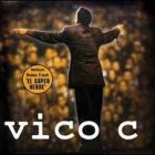 Vico C - Vivo (2001) Album