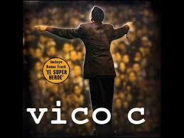 Base Y Fundamento - Vico C Con link de descarga - YouTube