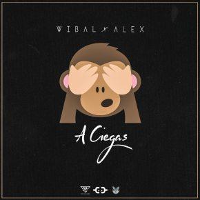 Wibal y Alex - A Ciegas MP3