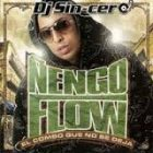 Ñengo Flow - El Combo Que No Se Deja (2008) Album
