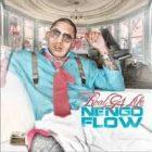 Ñengo Flow - Real G (2011) Album