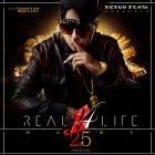 Ñengo Flow - RealG4Life 2.5 (2012) Album