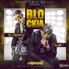 Bad Bunny Ft. Farruko - Blockia MP3