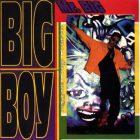 Big Boy - Mr. Big (1993) Album