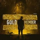 Carlitos Rossy - Gold Member (2016) MP3