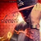Carlitos Rossy - Sonido Distinto (2012) MP3