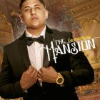 Carlitos Rossy - The Mansion (2014) Album