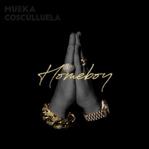 Cosculluela - Homeboy MP3