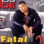 DJ Joe - Fatal Fantassy 2 - Esto Es Mambo (2002) MP3