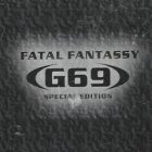 DJ Joe - Fatal Fantassy G69 Special Edition (2004) MP3